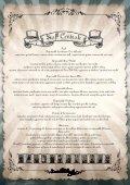 elenco degli espositori - Il grande Circo delle Pulci - Page 6