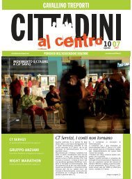 10 • Agosto 2007 - CTnews.it
