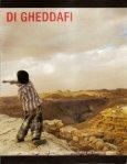 il sogno africano di gheddafi - Monika Bulaj - Page 2