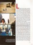 il sogno africano di gheddafi - Monika Bulaj - Page 4