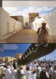 il sogno africano di gheddafi - Monika Bulaj - Page 5