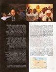 il sogno africano di gheddafi - Monika Bulaj - Page 6