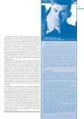 Sanguis Martyrum Semen Christianorum - FidesVita.org - Page 2