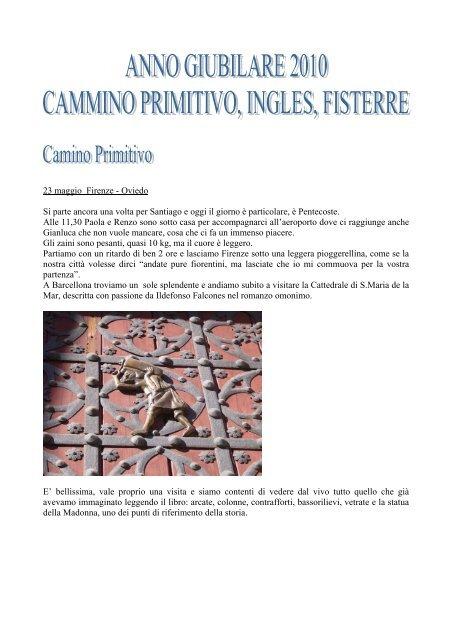 Cuore Primitivo Pdf