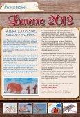 QUI - Istituto comprensivo di Forno di Zoldo - Page 2