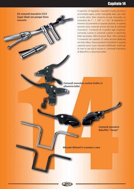 leve freno serbatoio freno universale moto freno frizione da 7//8per moto Orange Coppia leve freno e frizione regolabili da 1 paio