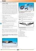 Manubri Comandi e Riser - Page 2