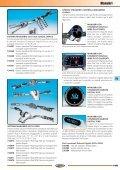 Manubri Comandi e Riser - Page 5