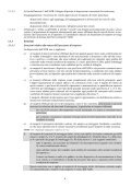 allegato a disposizioni generali e disposizioni relative alle ... - Cisem - Page 6