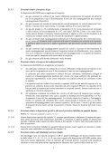 allegato a disposizioni generali e disposizioni relative alle ... - Cisem - Page 7