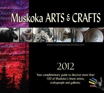 artists. koka's finest ries iring - SureNet