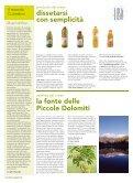magazine - CuoreBio - Page 2