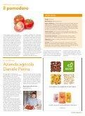 magazine - CuoreBio - Page 3