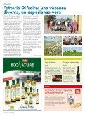 magazine - CuoreBio - Page 4