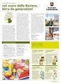 magazine - CuoreBio - Page 5