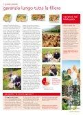magazine - CuoreBio - Page 7