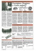 N. 7 settembre - Page 2