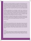 Informática aplicada às artes - Page 6
