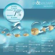 Scaricate - DT-Goldart
