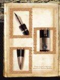 Le Arti Maggiori - Page 6