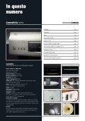 audio video   home cinema   custom installation ... - Gammadelta.It - Page 7