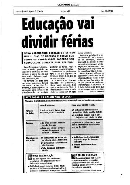 Scanned Document - Secretaria Municipal de Educação