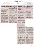 Scanned Document - Secretaria Municipal de Educação - Page 7