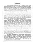 monografi kehutanan propinsi jambi tahun 2007 - Departemen ... - Page 4