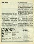Punto de Vista 12_texto de Jauss - Page 2