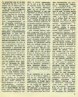 Punto de Vista 12_texto de Jauss - Page 5