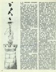 Punto de Vista 12_texto de Jauss - Page 6