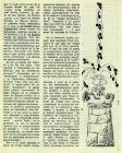 Punto de Vista 12_texto de Jauss - Page 7