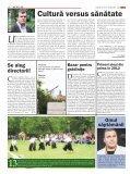 publicitate - Sibiu 100 - Page 2