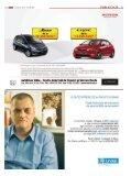 publicitate - Sibiu 100 - Page 3