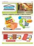 publicitate - Sibiu 100 - Page 4