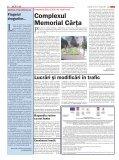 publicitate - Sibiu 100 - Page 6