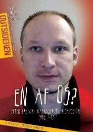 Download PDF - Outsideren