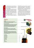 Download - O Mundo da Usinagem - Page 2