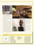 Geschmorte Ochsenbäckchen in ... - Zum Ochsen Ladenburg - Seite 3