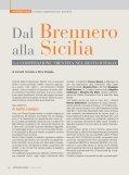 Settembre - Federazione Trentina della Cooperazione - Page 6