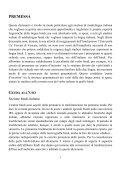 hindi - Dizionari - Zanichelli - Page 2