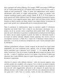 hindi - Dizionari - Zanichelli - Page 5
