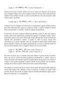 hindi - Dizionari - Zanichelli - Page 7