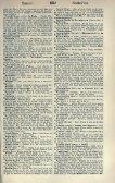Sandys 668 Sanniti - Heraldique | Blasons | Armoiries - Page 2