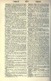 Sandys 668 Sanniti - Heraldique | Blasons | Armoiries - Page 3