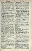 Sandys 668 Sanniti - Heraldique | Blasons | Armoiries - Page 4