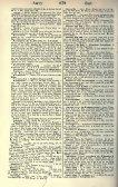 Sandys 668 Sanniti - Heraldique | Blasons | Armoiries - Page 5
