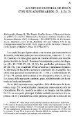 Page 1 v JESÚS EN JERUSALÉN (21, 1-25, 46) Page 2 A AJUSTE ... - Page 2