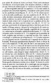 Page 1 v JESÚS EN JERUSALÉN (21, 1-25, 46) Page 2 A AJUSTE ... - Page 4