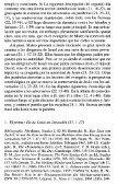 Page 1 v JESÚS EN JERUSALÉN (21, 1-25, 46) Page 2 A AJUSTE ... - Page 5